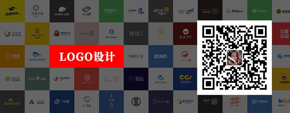 专业提供临沧网站建设经验丰富